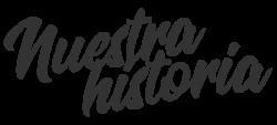 Nuestra-Historia